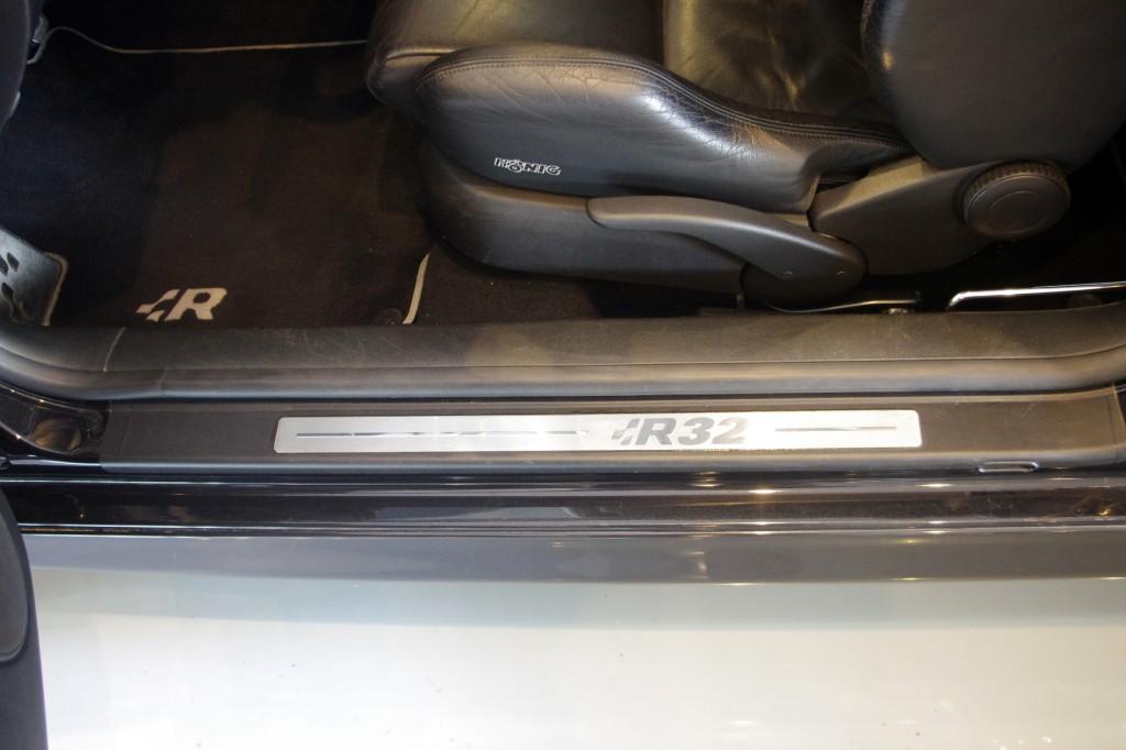 IMGP3527